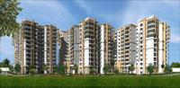 3 Bedroom Flat for rent in Sobha Rose, Whitefield, Bangalore