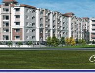 Vertex Pleasant - Kukatpally, Hyderabad