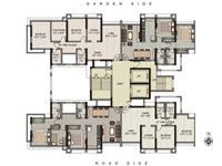 Floor Plan-7