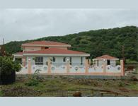 3 Bedroom House for sale in Royal Emirates Hills, Talegaon, Pune