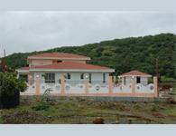 3 Bedroom House for sale in Royal Emirates Hills, Somatane Phata, Pune