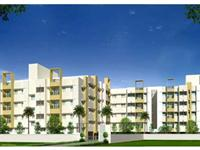 2 Bedroom Flat for rent in Asvini Amarisa, Ramavaram, Chennai
