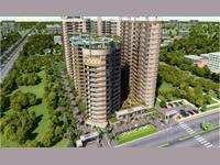 4 Bedroom Flat for sale in Rise Organic Homes, Lal Kuan, Ghaziabad