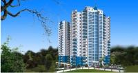 3 Bedroom House for sale in Oceanus Bluemount, Kazhakootam, Trivandrum
