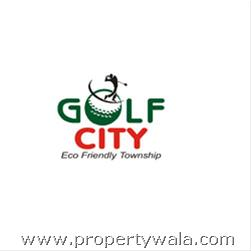 Gardenia Golf City - Sector 75, Noida