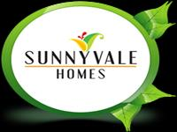 Jaypee Sunnyvale Homes - Sector 143, Noida