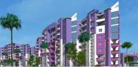 ABW Verona Hills - Sector-76, Gurgaon