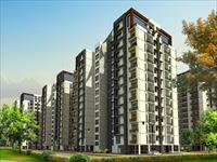 2 Bedroom Flat for sale in Omega Orchid Heights, Faizabad Road area, Lucknow