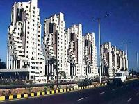 3 Bedroom Flat for rent in Sagar Darshan, Nerul, Navi Mumbai