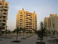 Flat for sale in Roystonea Magarpatta City, Magarpatta, Pune