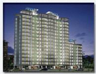 1 Bedroom Flat for sale in Evershine Woods, Mira Bhayandar Road area, Mumbai