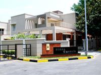 Sobha Emerald - Vedapatti, Coimbatore