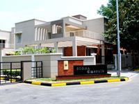 Sobha Emerald - Vedapatti, Coimbatore