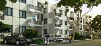 Vatika Emilia Floors - Vatika City, Gurgaon