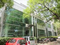 Office Space for rent in Okhla Ind Estate Phase-III, New Delhi