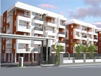 3 Bedroom Flat for sale in VGN Temple Town, Thiruverkadu, Chennai