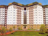 3 Bedroom Flat for rent in Ittina Akkala, Hoodi Circle, Bangalore