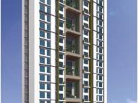 4 Bedroom Flat for sale in Lodha Luxuria, Majiwada, Thane