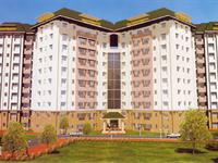 3 Bedroom Flat for sale in Ittina Akkala, Whitefield, Bangalore