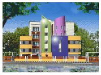 Land for sale in Anmol Projects, Manapakkam, Chennai