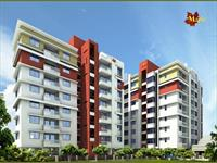 3 Bedroom Apartment / Flat for rent in Dura Maple, Dujra, Patna