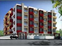 2 Bedroom Flat for rent in Upkar Residency, Sri Krishna Garden Layout, Bangalore