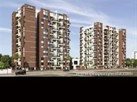 3 Bedroom Flat for sale in VTP Urban Senses, Kharadi, Pune