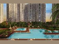 1 Bedroom Flat for sale in Indiabulls Park, Panvel, Navi Mumbai