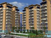 2 Bedroom Flat for sale in Princess Park, Indirapuram, Ghaziabad