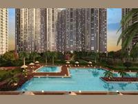 2 Bedroom Flat for sale in Indiabulls Park, Panvel, Navi Mumbai