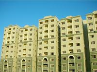 3 Bedroom Flat for sale in Skil Manasarovar Heights II, Manovikas Nagar, Hyderabad