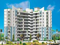 2 Bedroom Apartment / Flat for sale in Urban Crest, Baner, Pune