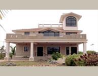 Land for sale in Canterbury Castles, Devanahalli, Bangalore