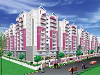 Land for sale in Bhavya Srinivasam, Nizampet, Hyderabad
