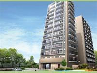 3 Bedroom Flat for sale in Revanta Smart Residency, Dwarka L-Zone, New Delhi