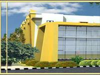 VIP Aegeus Residency - Tambaram, Chennai