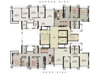 Floor Plan-10