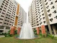 Hiland Woods - New Town Rajarhat, Kolkata
