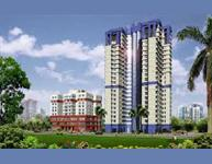 3 Bedroom Flat for sale in Merlin Residency, Prince Anwar Shah Road area, Kolkata