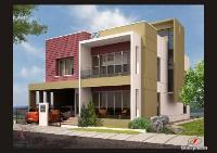 3 Bedroom Flat for sale in Concorde Napa Valley, Kanakapura Road area, Bangalore