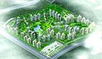 Land for sale in Uniworld City, Sector Mu, Greater Noida
