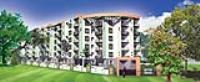 2 Bedroom Flat for sale in Mahaveer Ridge, Yelachenahalli, Bangalore