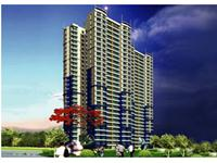3 Bedroom Flat for sale in Neelkanth Greens, Manpada, Thane