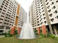 2 Bedroom Flat for sale in Hiland Woods, New Town Rajarhat, Kolkata