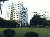 Gaikwad Palm Groves - BT Kawade Road, Pune