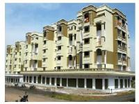 Pioneer Regency - Katol Road area, Nagpur