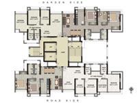 Floor Plan-11