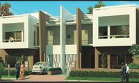 1 Bedroom Flat for sale in IREO Five River, Sector 4, Panchkula