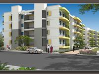 3 Bedroom House for sale in Daadys Olive, Electronic City, Bangalore