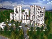 1 Bedroom Flat for sale in Supertech Estate, Vaishali, Ghaziabad